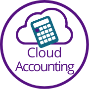 RK Bookkeeping Cloud Accounting