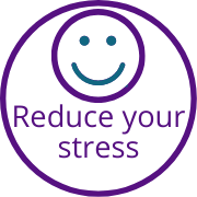 RK Bookkeeping Reduce Your Stress