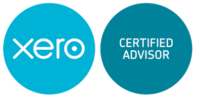 RK Bookeeing is Xero Certified Advisor