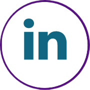 Find RK Bookkeeping on LinkedIn